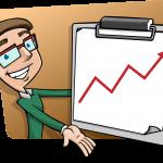 Forbedre sjansene dine for gevinst med statistikk
