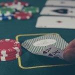 Beste norske casino online