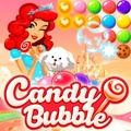 Candy Boble