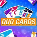 Duo-Kort