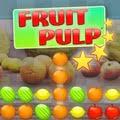 Fruktkjøtt