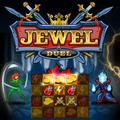 Jewel Duell