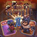 Pirat-Kort