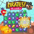 Pirater! Match-3