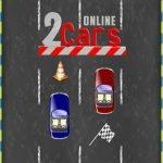 2 Biler Online