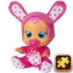 Baby Doll Kjole