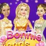 Bonnie og Venner Bollywood