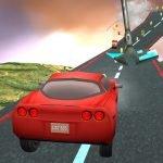 Bilen Spor Ubegrenset