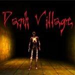 Mørk Village