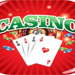 F.EKS Casino Minne