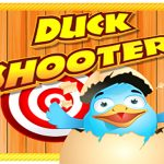 F.EKS Duck Shooter
