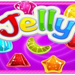 F.EKS Jelly Match