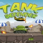 F.EKS Tank Defender