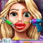 Goldie Lepper Injeksjoner