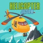 Helikopteret Jigsaw