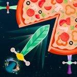 Kniven Traff Pizza