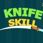 Kniv Ferdigheter