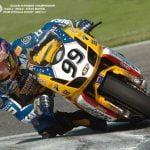 MotoGP Puslespill