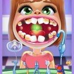 Min Tannlege