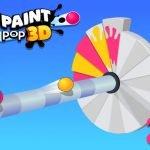 Maling Pop 3D 2