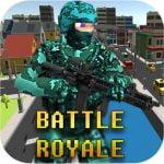 Pixel Bekjempe Multiplayer