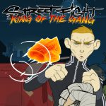 Street Fight Kongen av Gjengen