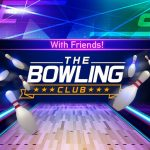 Bowling-Klubb