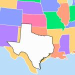 USA Kart Quiz