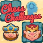 Sjakk Utfordringer