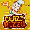 Sprø Pizza