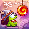 Cut The Rope: Tidsreiser