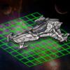 Intergalaktiske Battleship
