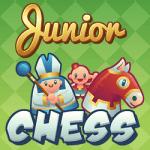 Junior Sjakk