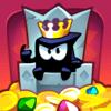 Kongen av Tyver