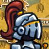 Ridder Skatten