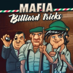 Mafia Billiard Triks