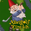 Minigolf Storbritannia