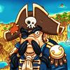 Pirat-Spor