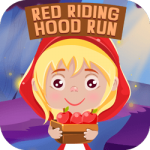 Red Riding Hood Kjøre
