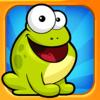 Tapp Frog