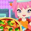 Den Beste Pizza