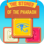 Steinene fra Farao
