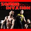 Zombie Invasjon