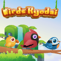 Fugler Kyodai