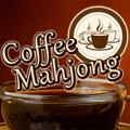 Kaffe Mahjong