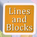 Linjer og Blokker