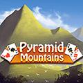 Pyramiden Fjell