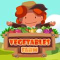 Grønnsaker Gården