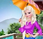 Elsa Regnfull Dag Mote
