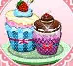 Glad Cupcaker